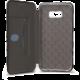 EPICO ochranné pouzdro pro Samsung Galaxy S8+ WISPY - černé