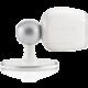 NETGEAR Arlo - Držák pro montáž kamery na stěnu/strop/stůl