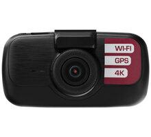 Prestigio Roadrunner 605GPS, kamera do auta - PCDVRR605GPS