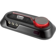 Creative Sound Blaster Omni Surround 5.1 - 70SB156000002