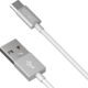 YENKEE YCU 222 WSR kabel USB / micro 2m