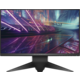 Dell Alienware AW2518H - LED monitor 25""