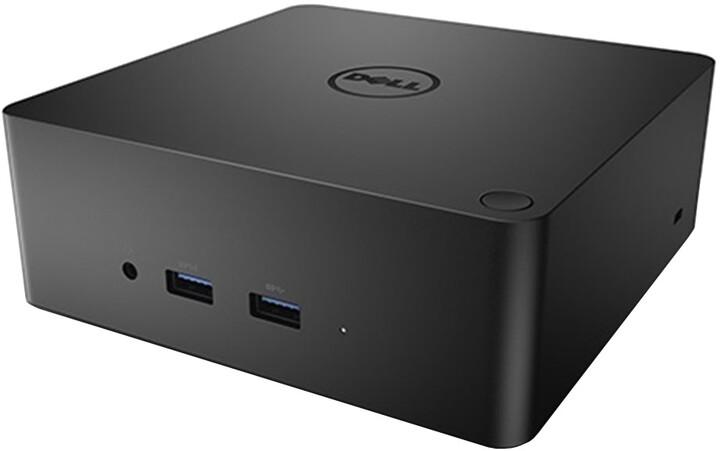 Dell dokovací stanice Thunderbolt Dock TB15 180W