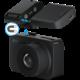 TrueCam M9 GPS 2.5K O2 TV Sport Pack na 3 měsíce (max. 1x na objednávku)