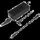 CONNECT IT Notebookový adaptér HP 65W (4,5 mm + 7,4 mm)