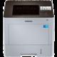 Samsung SL-M4530NX