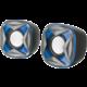 Trust Xilo, PC, 2.0, modrá