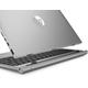HP Pro x2 210 G1, stříbrná