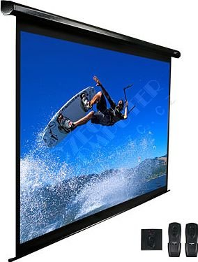Elite Screens VMAX119XWS2