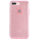 Mcdodo iPhone 7 Plus Star Shining Case, Pink