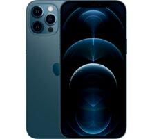 Apple iPhone 12 Pro Max, 512GB, Pacific Blue - MGDL3CN/A