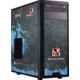 LYNX Grunex ProGamer 3G 2017