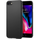 Spigen Thin Fit iPhone 8, black