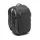 Manfrotto batoh Advanced2 Compact na fotoaparát