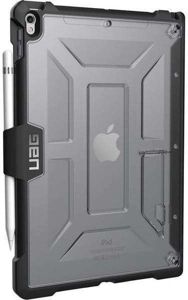 "UAG Plasma case Ice, clear - iPad Pro 12.9"" 17"