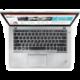 Recenze: Lenovo ThinkPad T470s – pracovna sbalená na cesty