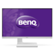 BenQ VZ2770H - LED monitor 27""