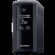 CyberPower Value Pro GreenPower UPS 700VA/390W DE