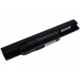 AVACOM baterie pro notebook Asus A43/A53/A45/X84, Li-ion, 6čl, 10.8V, 5200mAh, 56Wh