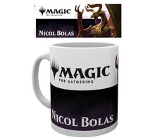 Hrnek Magic: The Gathering - Nicol Bolas - MG3666