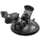 Rollei přísavný držák na sklo pro GoPro a ROLLEI 300/ 310/ 400/ 410/ Černý