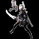 Figurka NieR: Automata - 2B (YoRHa No.2 Type B) - Deluxe Edition