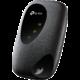 TP-LINK M7200, LTE modem
