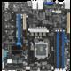 ASUS P11C-M/4L - Intel C242