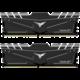 Team T-FORCE DARK Z alpha 32GB (2x16GB) DDR4 4000 CL18