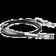 HP X240 10G SFP+ SFP+ 3m DAC Cable