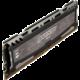 Crucial Ballistix Sport LT Grey 32GB (4x8GB) DDR4 2400