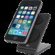 WEDO Stand-by stojánek na mobil