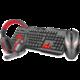 Herní set Trust - myš, klávesnice a sluchátka (v ceně 999 Kč)