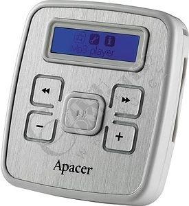 APACER AU232 DRIVERS (2019)