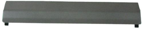 Dell Battery : 3-cell 28W/HR LI-ION (Kit) pro Lat. 2110
