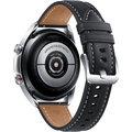 Samsung Galaxy Watch 3 41 mm LTE, Mystic Silver