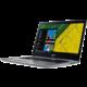 Acer Swift 3 celokovový (SF314-52-5017), stříbrná