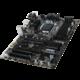 MSI B150 PC MATE - Intel B150