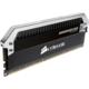 Corsair Dominator Platinum 16GB (2x8GB) DDR3 1866