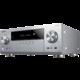 Pioneer VSX-LX302-S, stříbrná