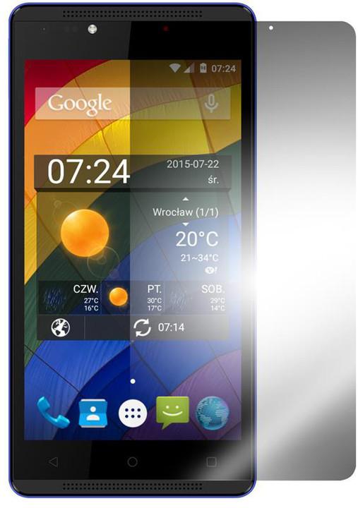 myPhone tvrzené sklo na displej pro Venum