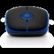 CONNECT IT CMO-1500, modrá