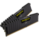 Corsair Vengeance LPX Black 8GB (2x4GB) DDR4 3000