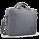 """CaseLogic taška na notebook Huxton 14"""", grafitová"""