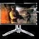 "AOC AGON AG273QCX - LED monitor 27"""