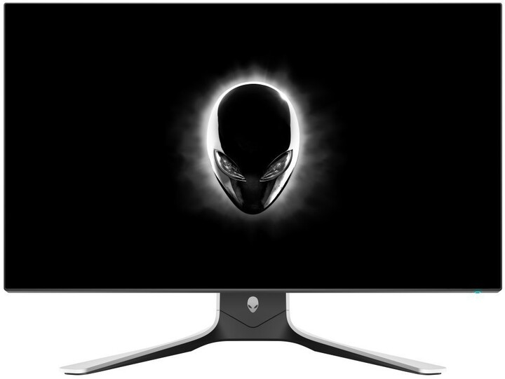 """Dell Alienware AW2721D - LED monitor 27"""""""