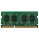 Synology 16GB DDR3 upgrade kit (DS1517+/1817+/RS818+/RS818RP+)