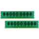 Synology 4GB (2GBx2) DDR3, upgrade kit (DS3615xs/RS3617xs/RS3614xs/RS3614RPxs)