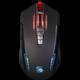 A4tech Bloody P93, Core 2