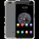 UMAX VisionBook P55 LTE Pro  + Voucher až na 3 měsíce HBO GO jako dárek (max 1 ks na objednávku)